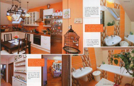 edit lakás2 publikáció Gézárt Judit lakberendező