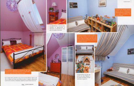 edit lakás3 publikáció Gézárt Judit lakberendező