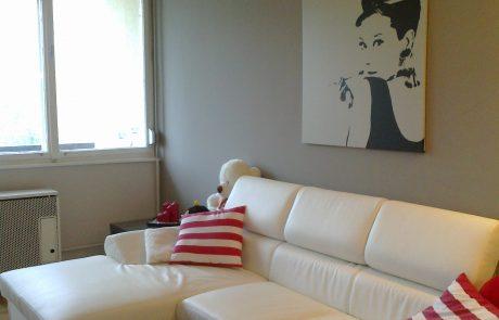 heni lakás 5 lakberendezés Gézárt Judit lakberendező