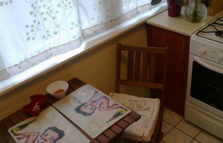 heni lakás 6 lakberendezés Gézárt Judit lakberendező