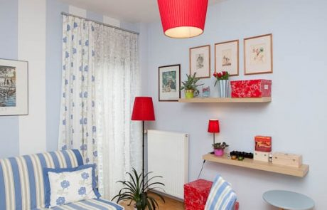 Gézárt Judit lakberendező lakberendezés lakástervező