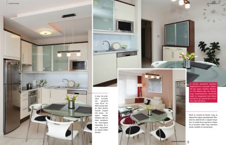 Gézárt Judit lakberendező lakberendezés lakástervezés